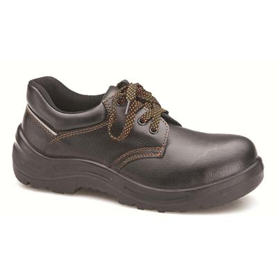赛孚 Saifu 赛孚常规款式低帮安全劳保鞋