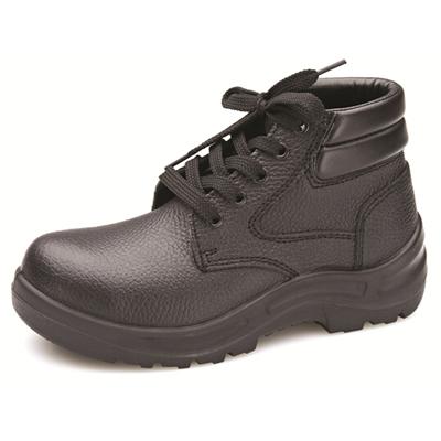 赛孚 Saifu 赛孚经典款式中帮安全劳保鞋