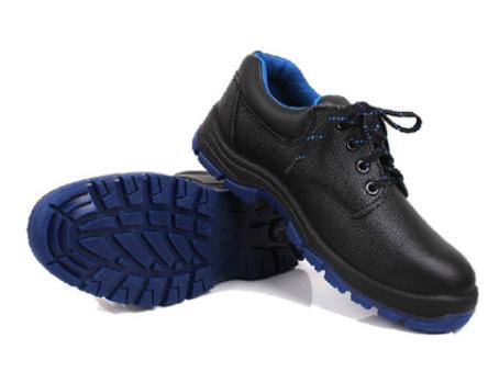 3M 3M ECO3021经济型安全鞋
