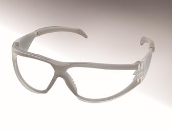 3M 11394舒适型防护眼镜
