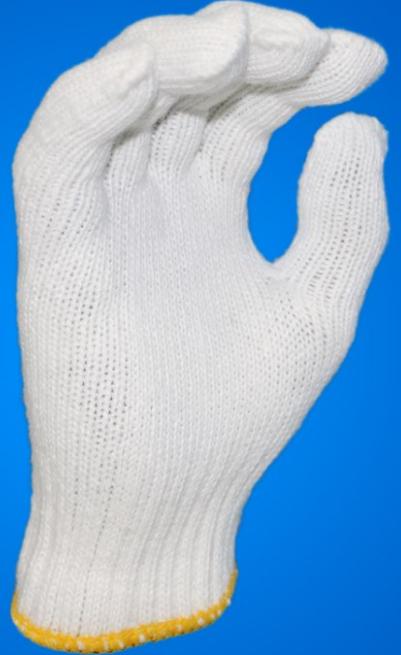 佳盾 特防手套