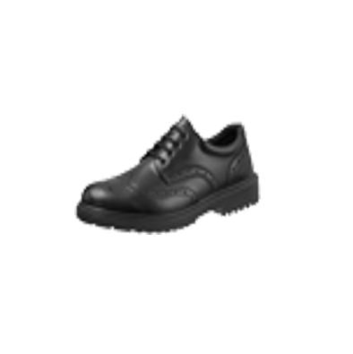 羿科 Aegle KJ484SX 低帮安全鞋(带钢头,不带钢板)