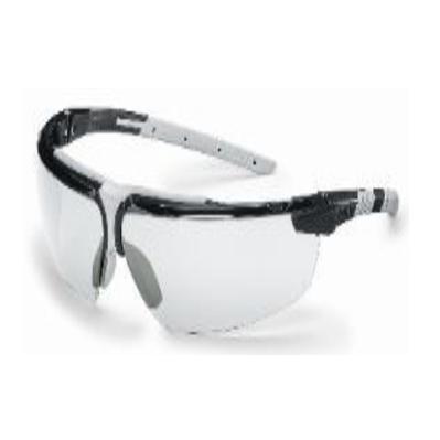 优唯斯 9190175眼镜