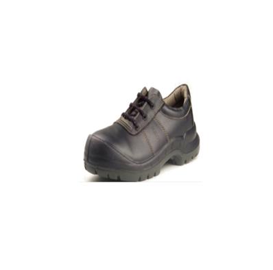 羿科 Aegle KWD800舒适型低帮安全鞋(带钢头,带钢板)