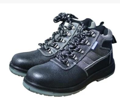 霍尼韦尔 Honeywell 霍尼韦尔BC6240486 GLOBE plus 防静电 保护足趾 防穿刺保暖内衬 安全鞋 BC6240486