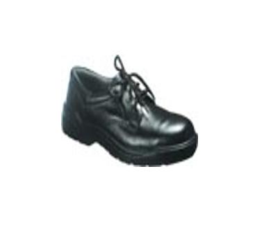 羿科 Aegle KR600X经典款低帮安全鞋(带钢头,不带钢板)