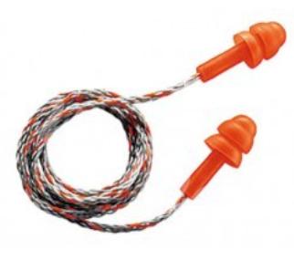 优唯斯 2111201带线耳塞