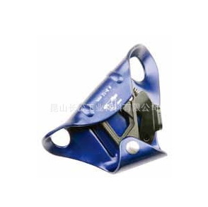 代尔塔 Deltaplus 代尔塔胸部上升器(TC001)