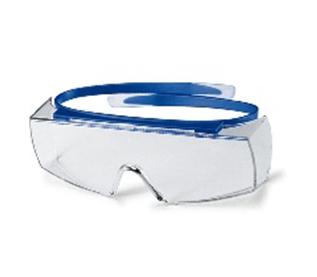 优唯斯 9169260眼镜