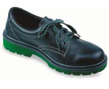 霍尼韦尔 Honeywell 霍尼韦尔BC0919701ECO经济款低帮安全鞋 BC0919701