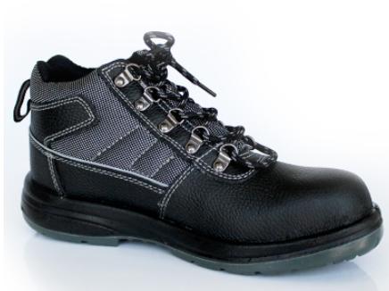 霍尼韦尔 Honeywell 霍尼韦尔BC6240480GLOBE PLUS安全鞋