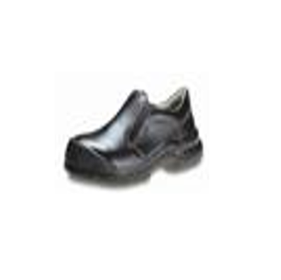 羿科 Aegle KWD807 低帮安全鞋(带钢头,带钢板)