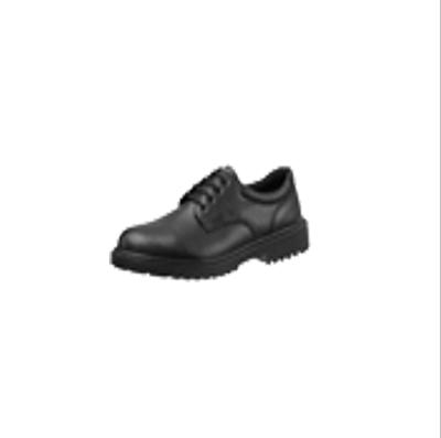 羿科 Aegle KJ404X 低帮安全鞋(带钢头,不带钢板)
