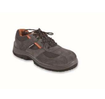 霍尼韦尔 Honeywell 霍尼韦尔SP2010901LANCER非金属轻便安全鞋