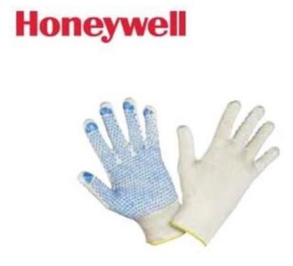 霍尼韦尔 Honeywell 2233025CN-08 尼龙点塑2级防割手套