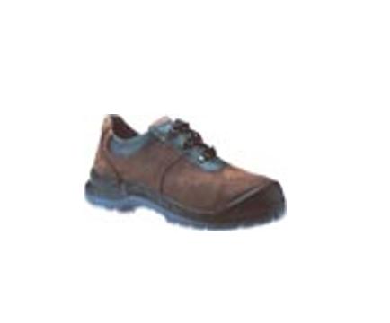 羿科 Aegle OWT900KW防水舒适型低帮安全鞋(带钢头,带钢板)