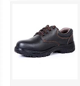 羿科 Aegle KJ404SX 低帮安全鞋(带钢头,不带钢板)