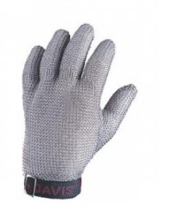 霍尼韦尔 Honeywell 霍尼韦尔2501000R9302-XXS金属防割手套