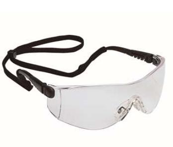 霍尼韦尔 Honeywell 霍尼韦尔1004947Op-Tema防护眼镜