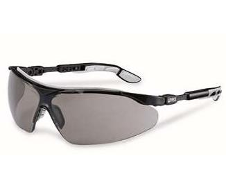 优唯斯 9160防护眼镜