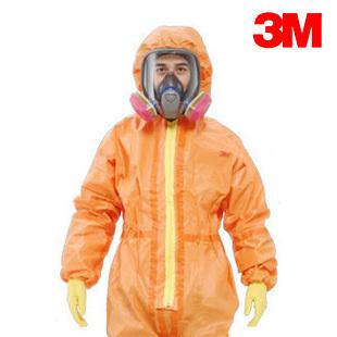 3M 3M 4690防护服