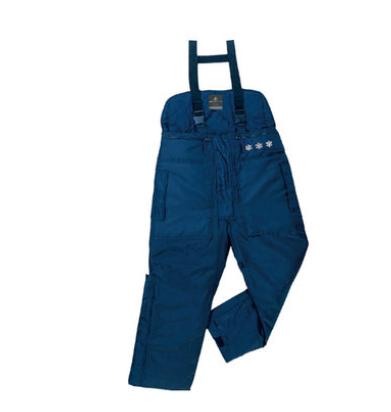 代尔塔 Deltaplus 极低温防寒裤(AUDUT)