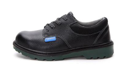 霍尼韦尔 Honeywell 霍尼韦尔BC0919701ECO经济款低帮安全鞋