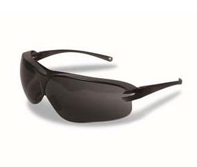 """3M 10435""""中国款""""流线型防护眼镜"""