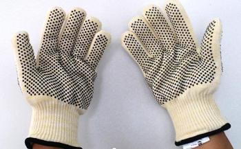 羿科 Aegle 耐高温手套(350度)