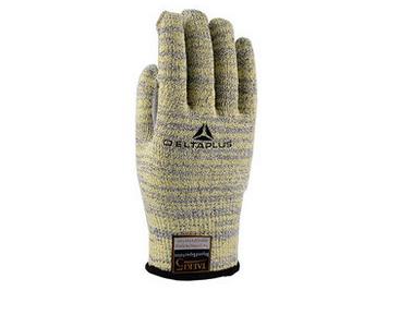 代尔塔 Deltaplus 5级拇指加强防割手套(VENICUT55)