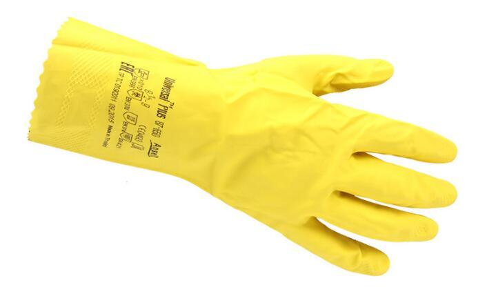 安思尔 Ansell 经济款天然橡胶手套3761-S
