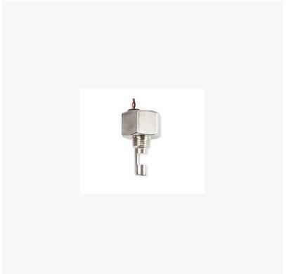 捷迈 Gems GEMS ULS-1超声波及光纤液位产品