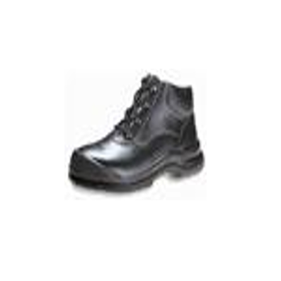 羿科 Aegle KWD901 中帮安全鞋(带钢头,带钢板)