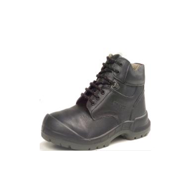 羿科 Aegle KWD803舒适安型中帮全鞋(带钢头,带钢板)