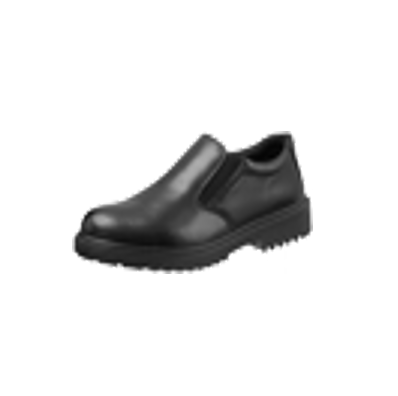 羿科 Aegle KJ424SX 低帮安全鞋(带钢头,不带钢板)