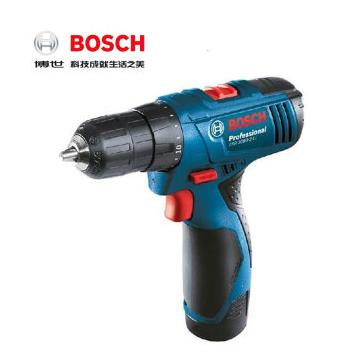 博世 Bosch 电动起子