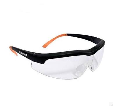 霍尼韦尔 Honeywell 霍尼韦尔1005985 M100流线型防护眼镜 1005986