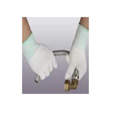 羿科 Aegle PU手套(指尖涂层)