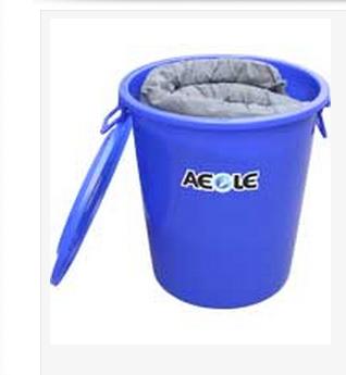 羿科 Aegle 危险品万用型吸液棉捅装套件