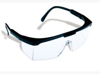 霍尼韦尔 Honeywell 霍尼韦尔 T16055防冲击眼镜