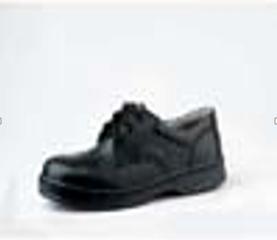 羿科 Aegle TE600X(多功能鞋)橡胶底低帮绝缘鞋