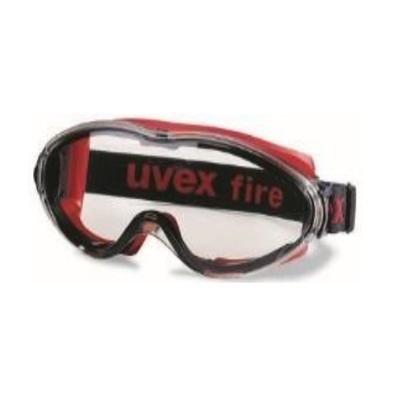 优唯斯 9302601眼镜
