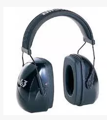霍尼韦尔 Honeywell 1010922 L1耳罩