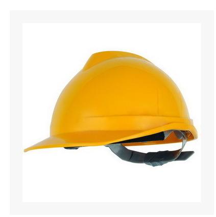 代尔塔 Deltaplus ABS安全帽绝缘PE衬插片(VS1ABS)