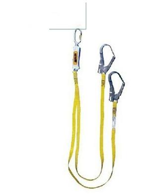 霍尼韦尔 Honeywell 1004590A双叉型缓冲带(1.2米)