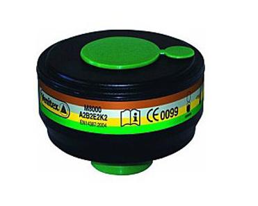 代尔塔 Deltaplus 过滤罐综合2级(M9000 ABEK2R)