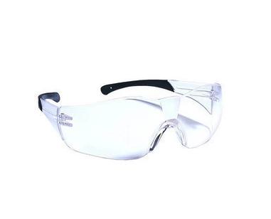 霍尼韦尔 Honeywell 100020 VL1-A防护眼镜