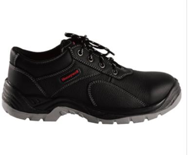霍尼韦尔 Honeywell 霍尼韦尔SP2012202 BACOU X1 抗菌防臭安全鞋