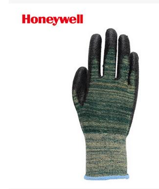 霍尼韦尔 Honeywell 2232523CN-7防割手套