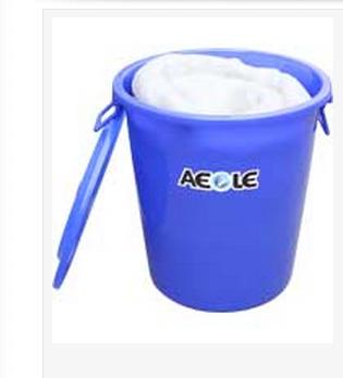 羿科 Aegle 只吸油吸油棉捅装套件